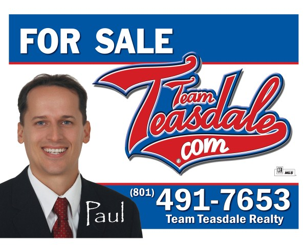 Provo utah real estate broker